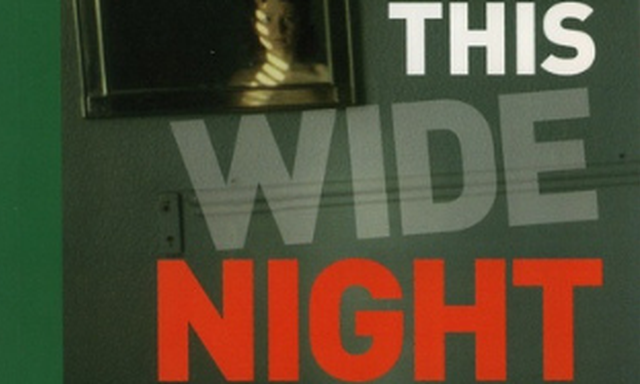 This Wide Night Playtext