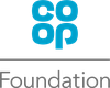 Co-op Foundation