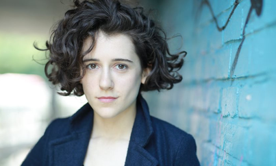 Ellie Kendrick Clean Break